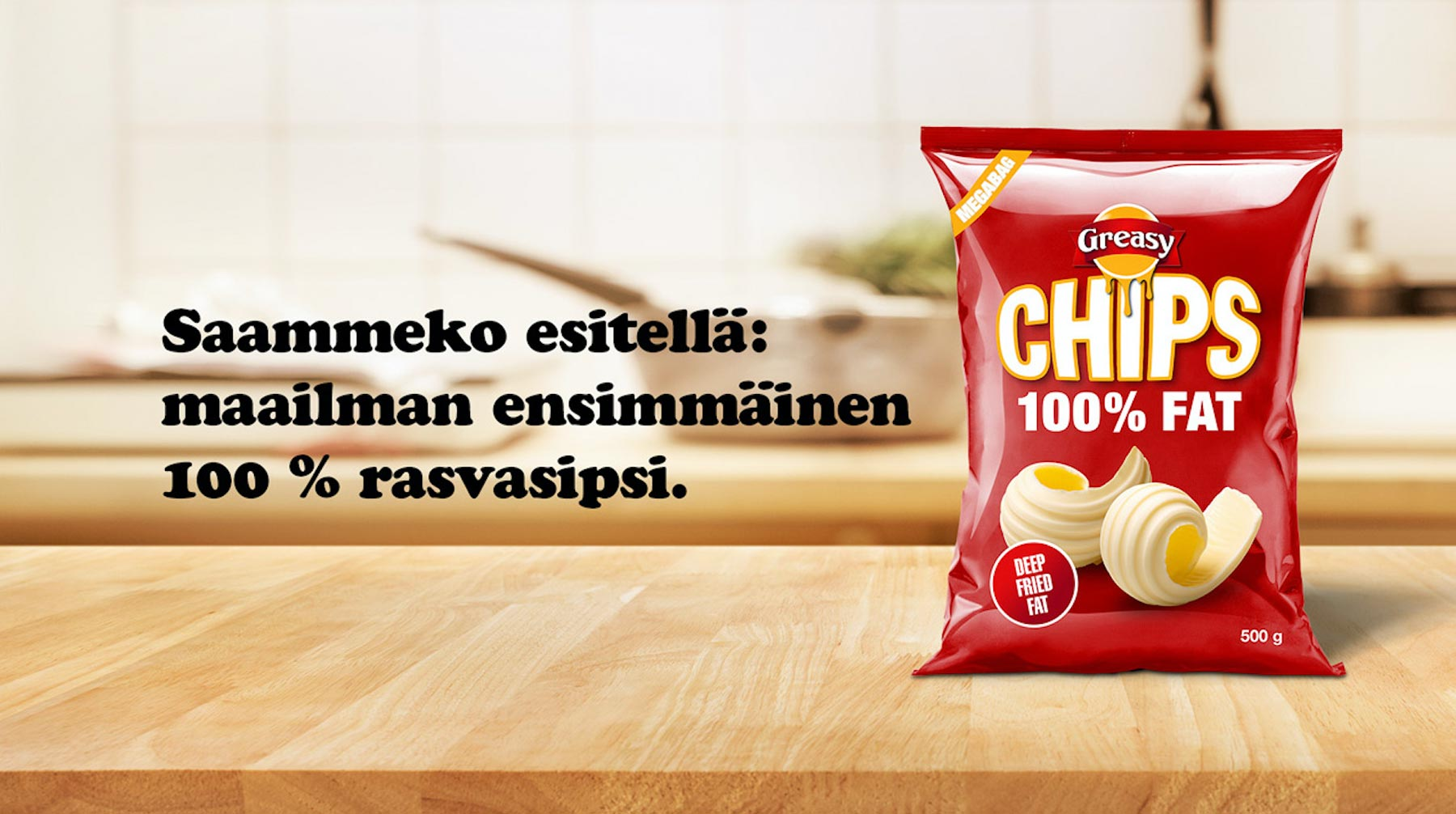 100-fat-crisps-by-framme