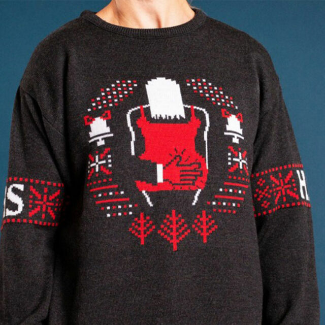 framme-ugly-truth-sweater