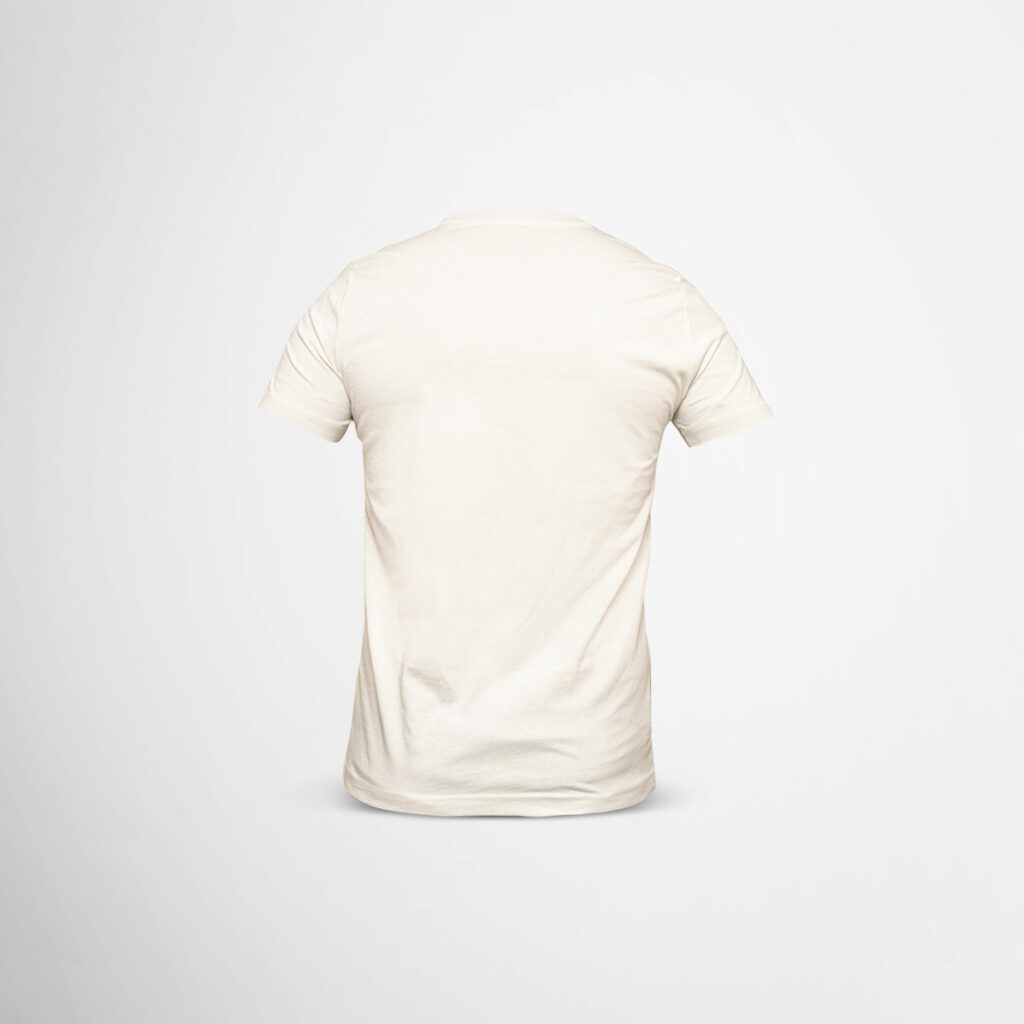 Koskenkorva t-shirts by Framme