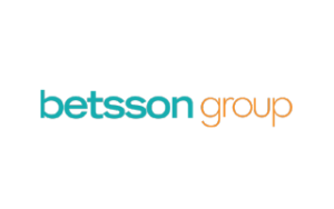 Betsson Group logo