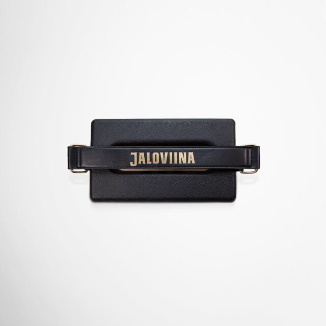 Branded Marshall speakers for Jaloviina by Framme