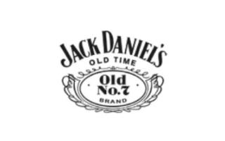 Jack Daniel's logo