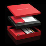 Onboarding box by Ogilvy and Mather