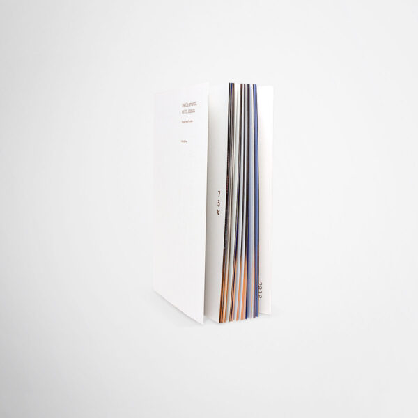 Pohjolan Voima book by Kuudes and Framme