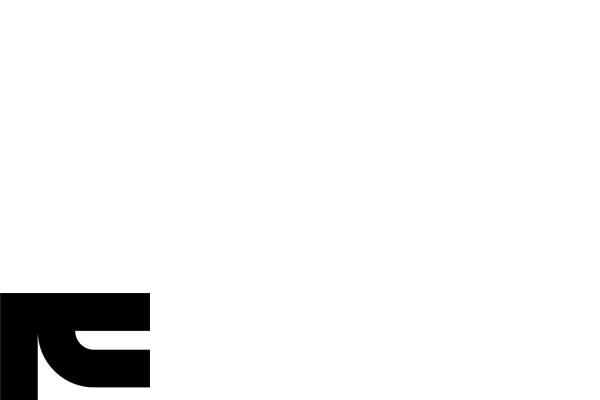 Framme logo placeholder