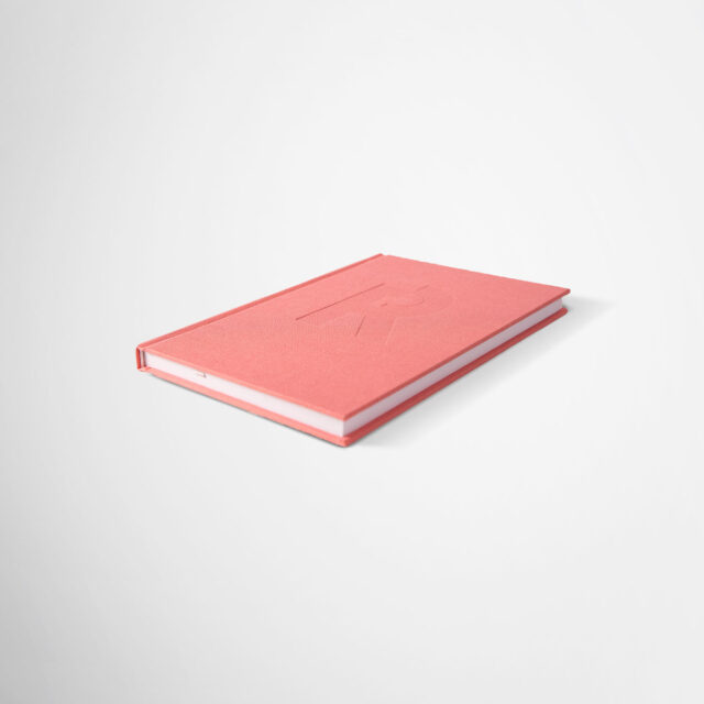 REAKTOR-NOTEBOOK-PINK-3-Copy