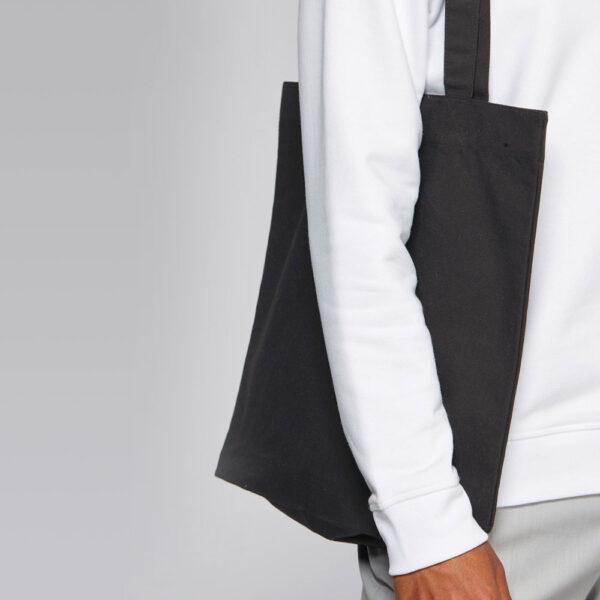 Stanly/stella Tote Bag