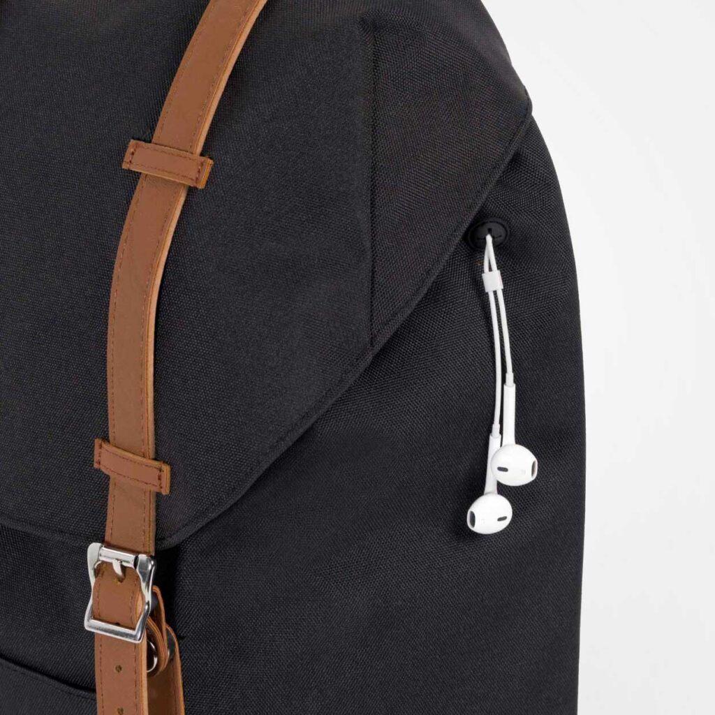 Herschel Retreat Backpack - Framme
