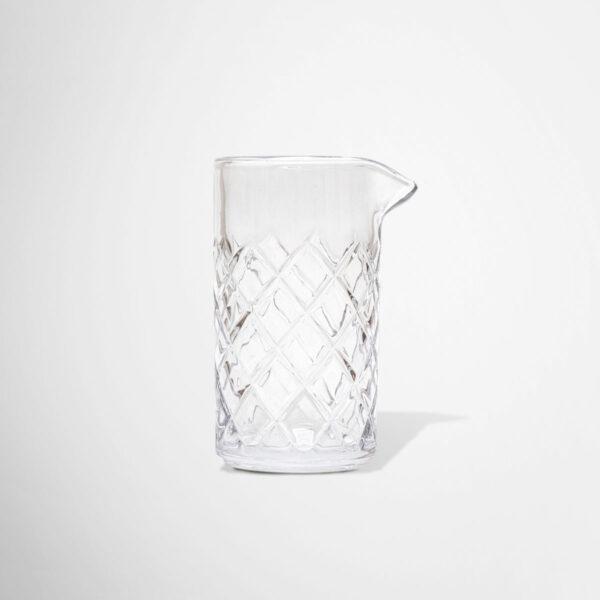 Jaloviina bartender kit by Framme