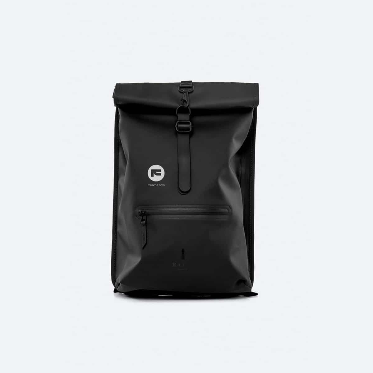 Framme Rains rucksack