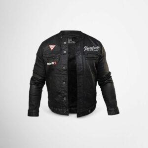 bet safe jacket