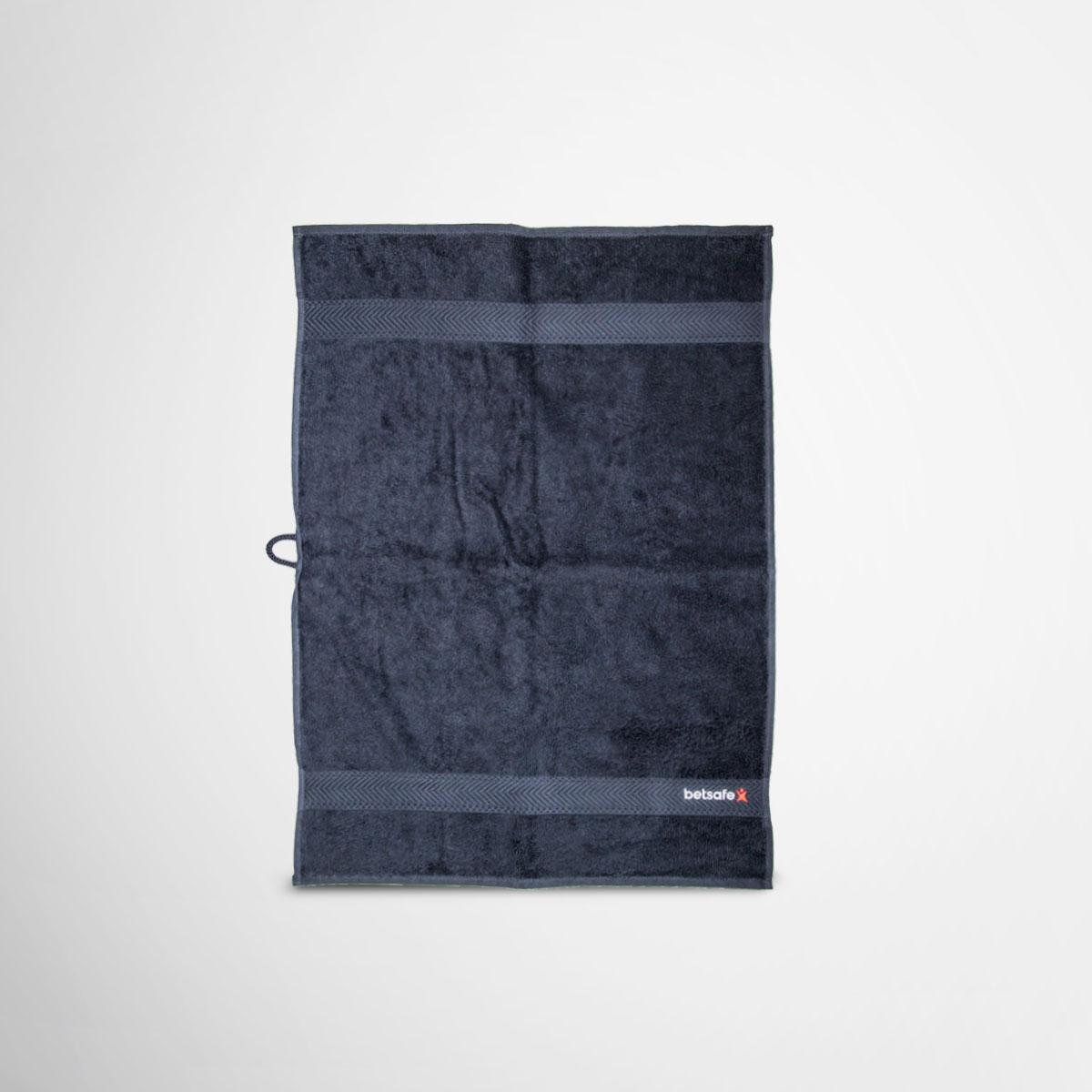 betsafe towel