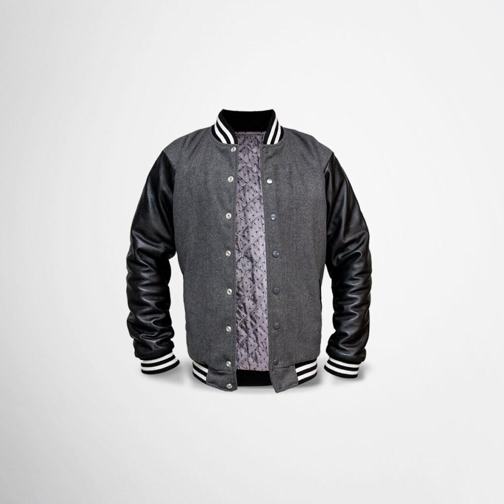 gravity jacket