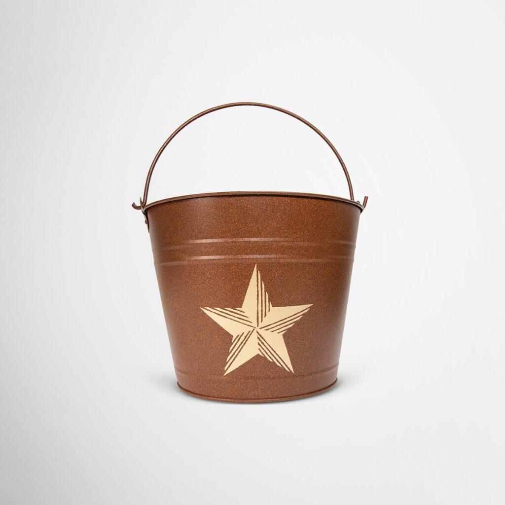 jaloviina bucket