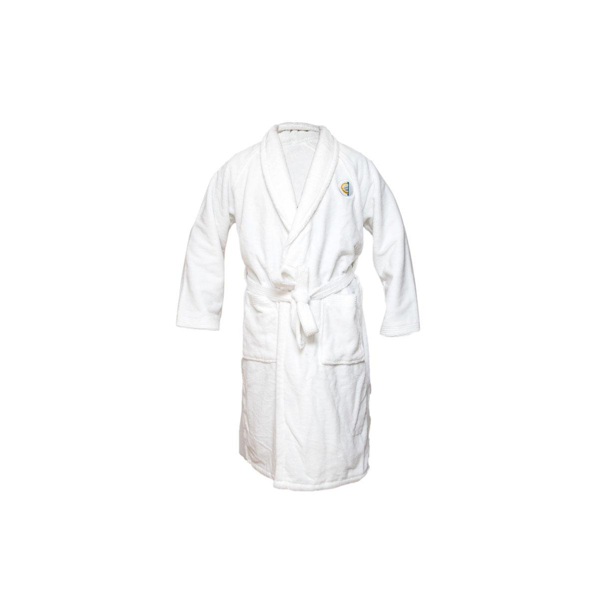 kolikkopelit bathrobe