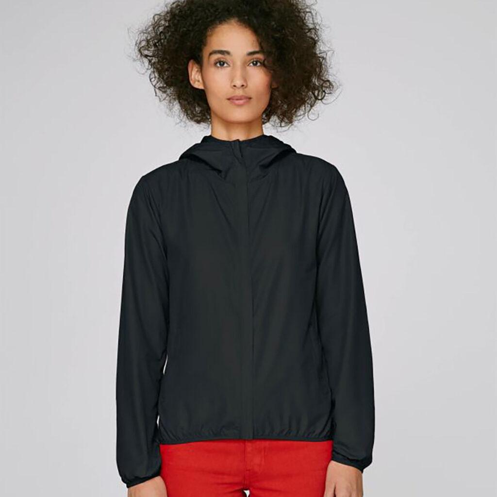 Stanley Stella jacket